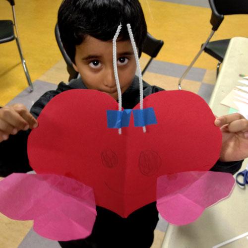 boy-hearts-art