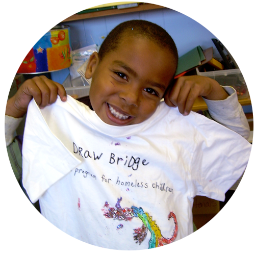 drawbridge-t-shirt-boy