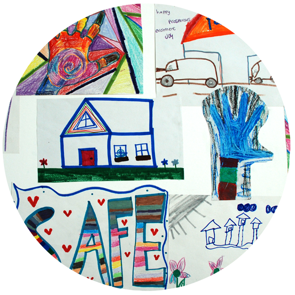 kids-art-what-home-means-to-me