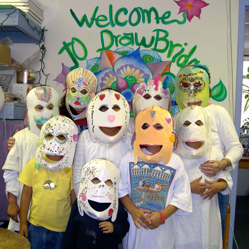 kids-masks-welcome-drawbridge-homepage
