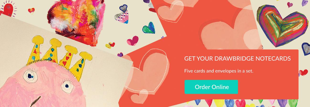 notecards-slide