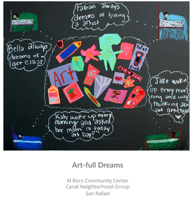 art-full-dreams