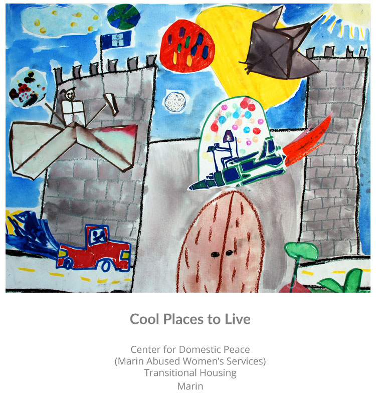 cool-places-to-live