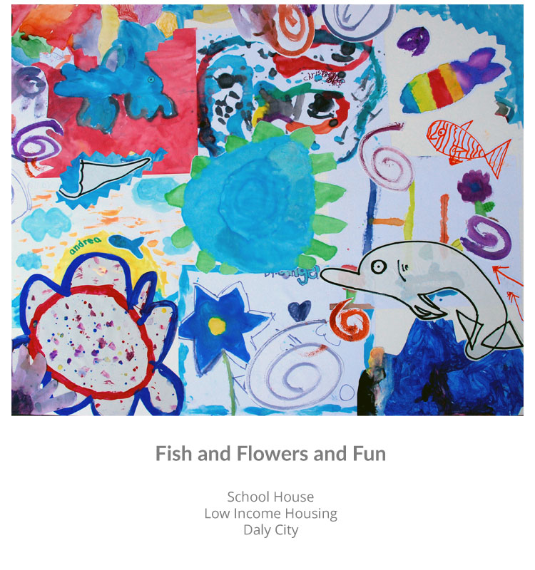 fish-flowers-fun