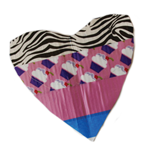 hearts-pink-cupcakes-homepage