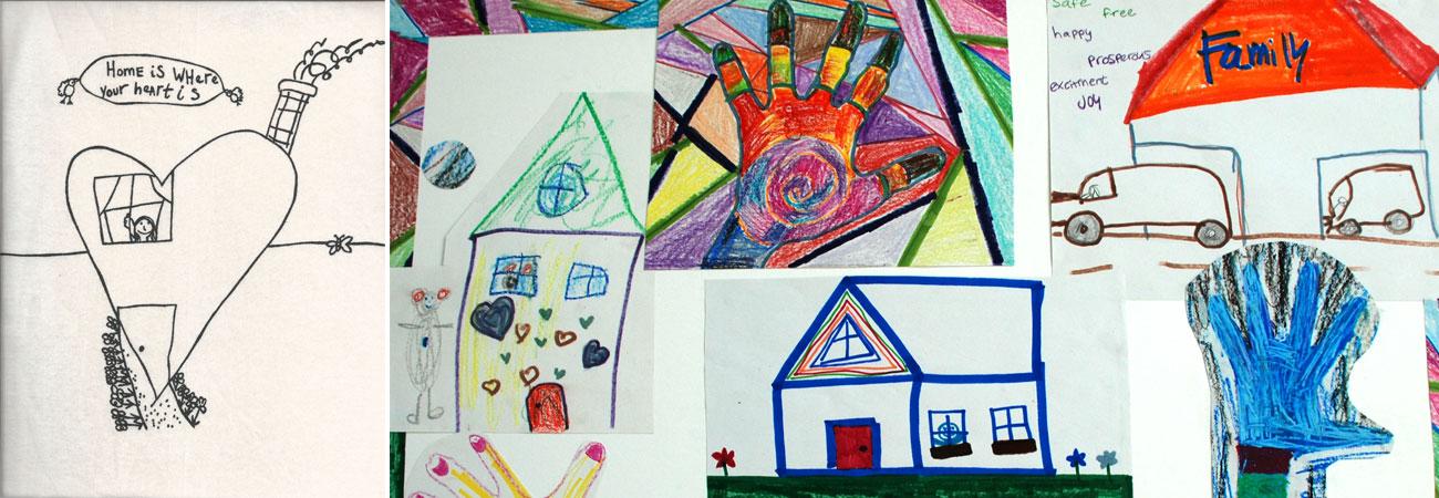 kids-home-art