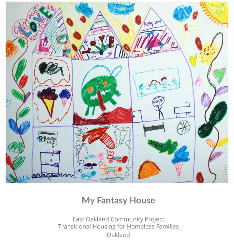 my-fantasy-house