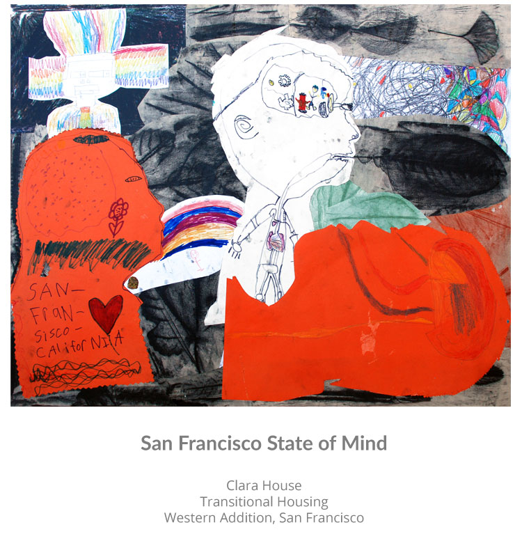 san-francisco-state-of-mind