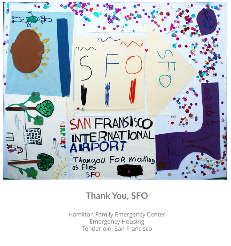 thank-you-sfo