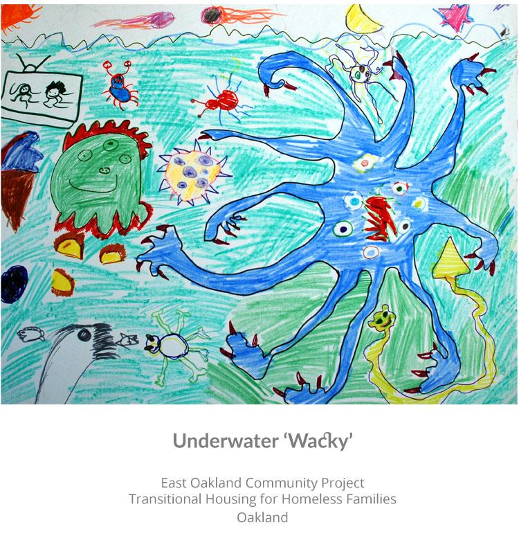 underwater-wacky