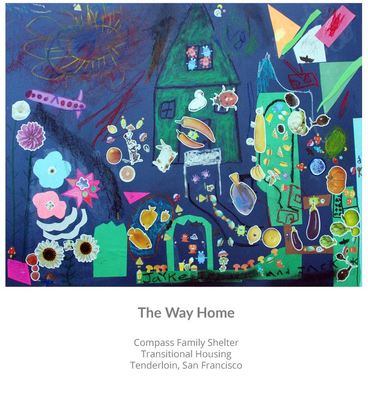 way-home