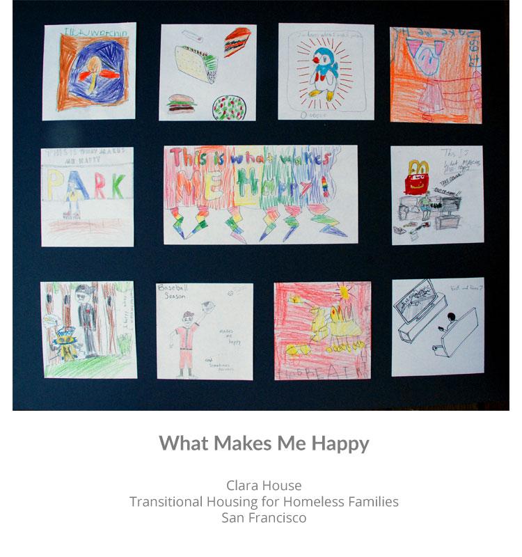 what-makes-me-happy